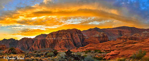 Fiery-Snow-Canyon-Sunset_contact_us